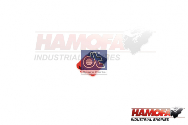 MAN AUTOMATIC FUSE 81.25437.0094 NEW