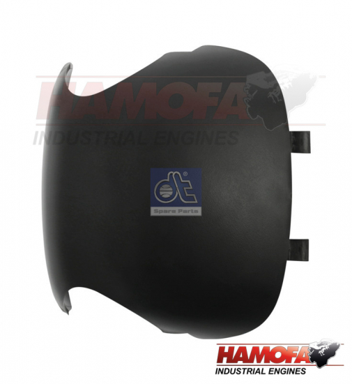 IVECO COVER 93190974 NEW