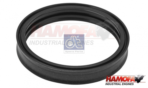 IVECO GROOVED RING 93193359 NEW