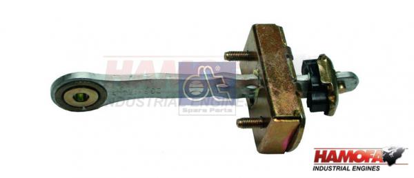 MERCEDES DOOR BRACKET 9417200016 NEW