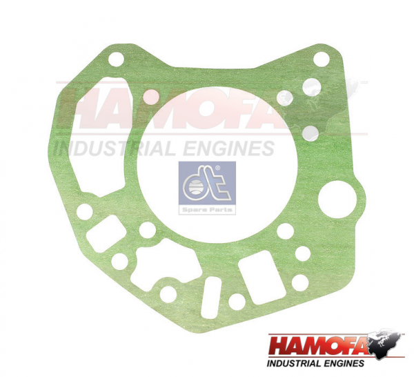 MERCEDES GASKET 9452610080 NEW