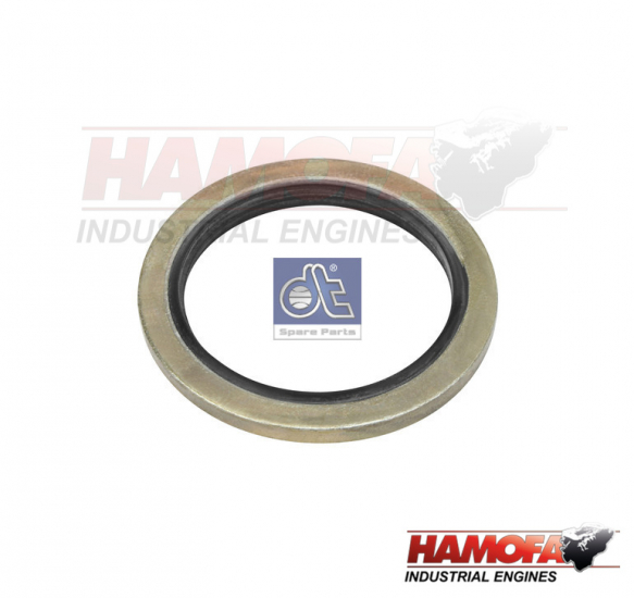 VOLVO SEAL RING 948885 NEW