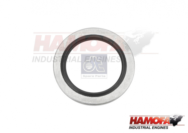 IVECO SEAL RING 98474311 NEW
