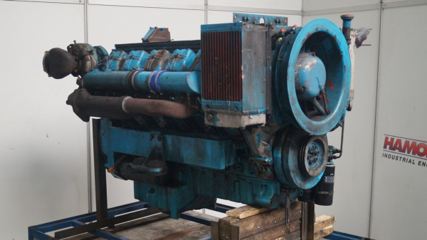 BF10L513C - Used