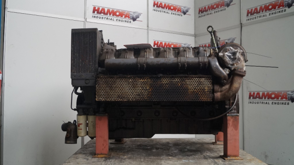 BF12L513FW - Used