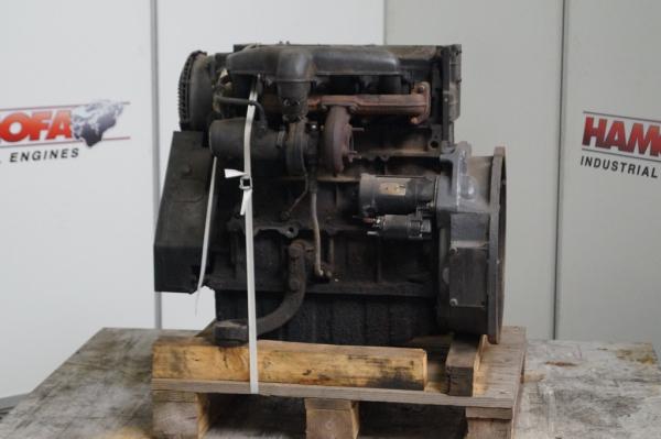 BF4L1011E - Used