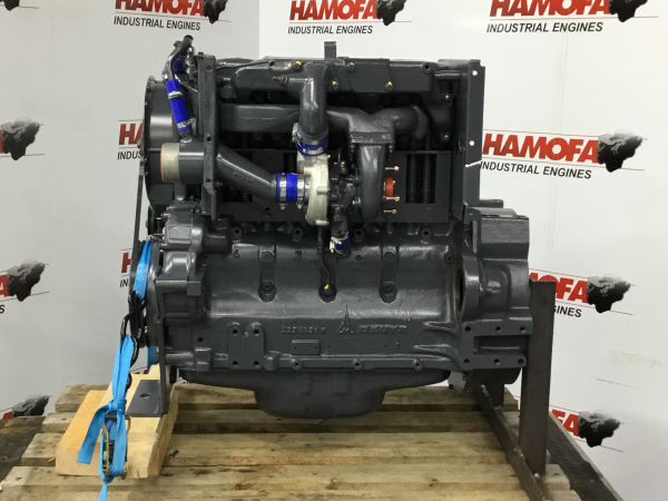 BF4L913 - Reconditioned