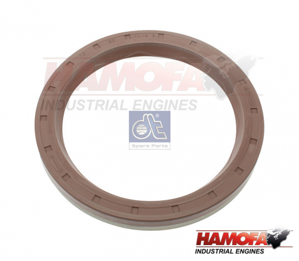 CITROEN OIL SEAL ZC9612552U NEW